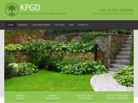 kpgd.co.uk