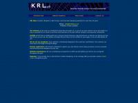 krlweb.co.uk