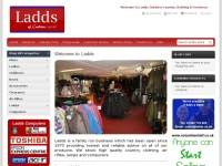 ladds.co.uk