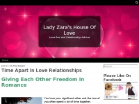 ladyzara.co.uk