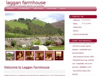 lagganfarmdufftown.co.uk