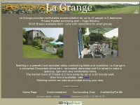 lagrangechalais.co.uk