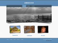 laimages.co.uk