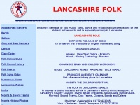 lancashirefolk.co.uk