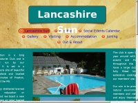 lancashiresun.org.uk