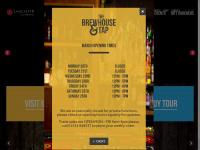 lancasterbrewery.co.uk