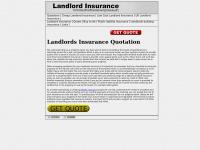 landlordinsurancequote.co.uk