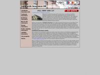 landlordsinsurance-uk.co.uk