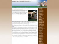 landscape-contractors-uk.co.uk