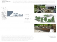 landscapeandgardendesigner.co.uk