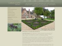 landscapebotanica.co.uk