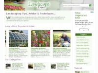 landscapeexpert.co.uk