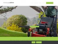 landscapeadvice.co.uk