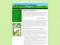 landscape-gardeners.org.uk