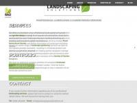landscapingsolutionsltd.co.uk