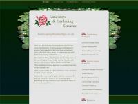 landscaping4cambridge.co.uk