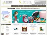 langbridge.co.uk