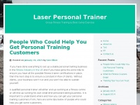 lasermoon.co.uk
