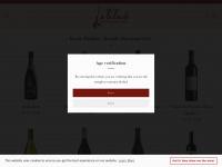 latitudewine.co.uk