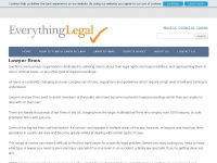 lawyer-firms.co.uk