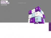 learningtechnologies.co.uk