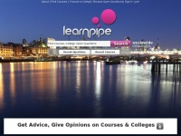 learnpipe.co.uk