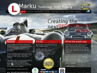learnwithmarkus.co.uk