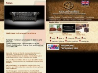 leather-chesterfield-suites-settees-sofas-manufacturers.co.uk