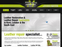 leatherfurniturerepairsuk.co.uk