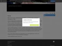 leatherheadorchestra.co.uk