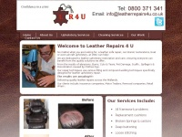 leatherrepairs4u.co.uk