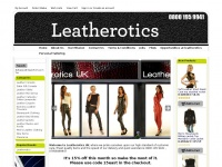 leatherotics.co.uk