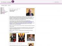 lebeauvisage.co.uk