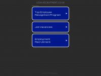 leda-recruitment.co.uk