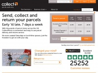 collectplus.co.uk