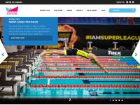 queenelizabetholympicpark.co.uk