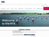 rya.org.uk