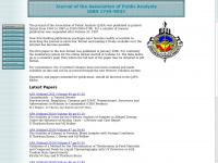 apajournal.org.uk