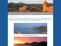 apartment-collioure.co.uk