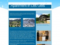 apartmentinlesgets.co.uk