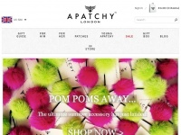 apatchy.co.uk
