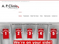 apclinic.co.uk