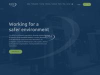 apea.org.uk