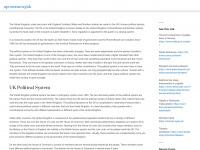 apcomms.org.uk