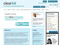 clearkit.co.uk