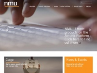 Nmu.co.uk