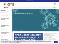 rmif.co.uk