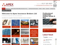 apexinsurancebrokers.co.uk
