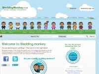 weddingmonkey.co.uk