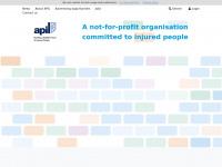 apil.org.uk